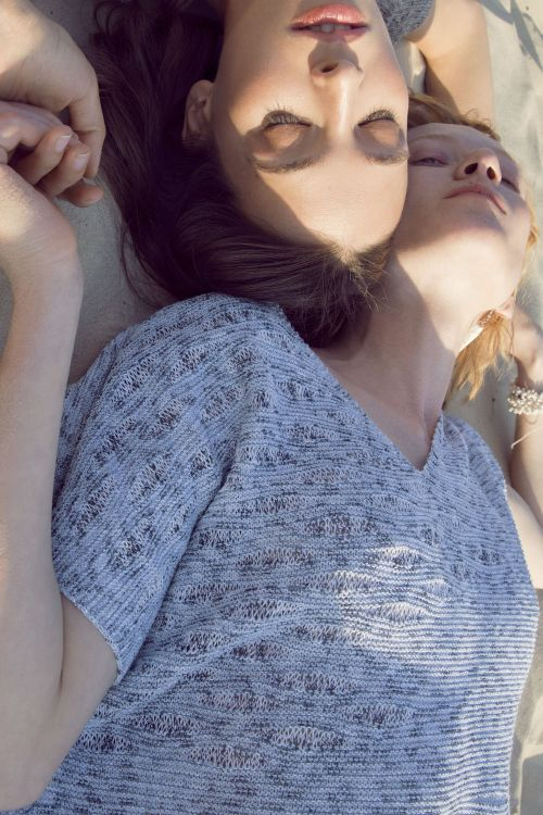 Блуза с мелким узором