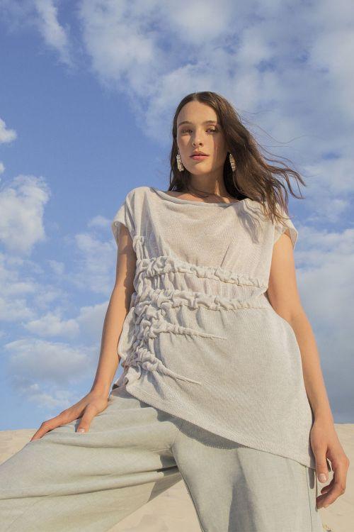Блуза Дюны