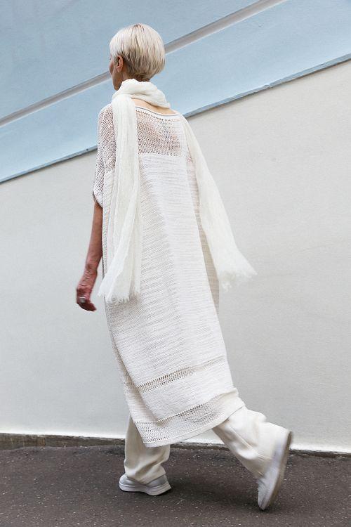 Платье «Песок»