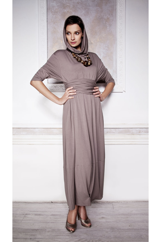 Женская Одежда Lesel