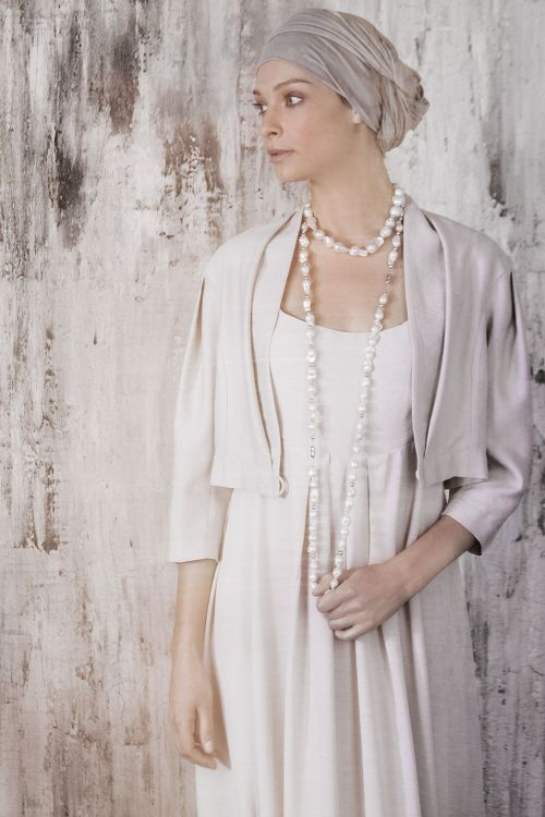 Платье Ромб со складками