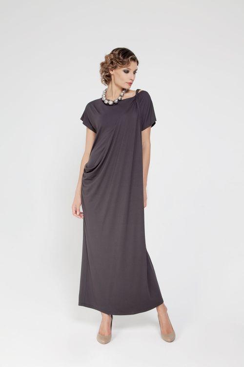 Платье Амазонка