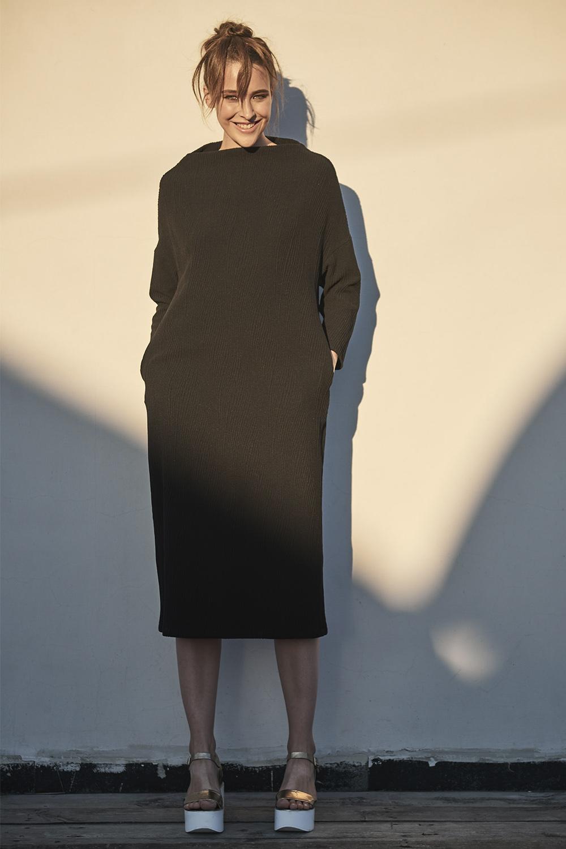 e67b53012c3 Купить Платье футляр прямое