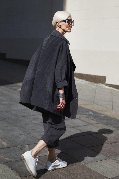 Куртка «Тренчкот, вареный лен»