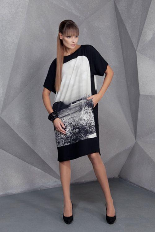 Платье Кимоно Старое фото