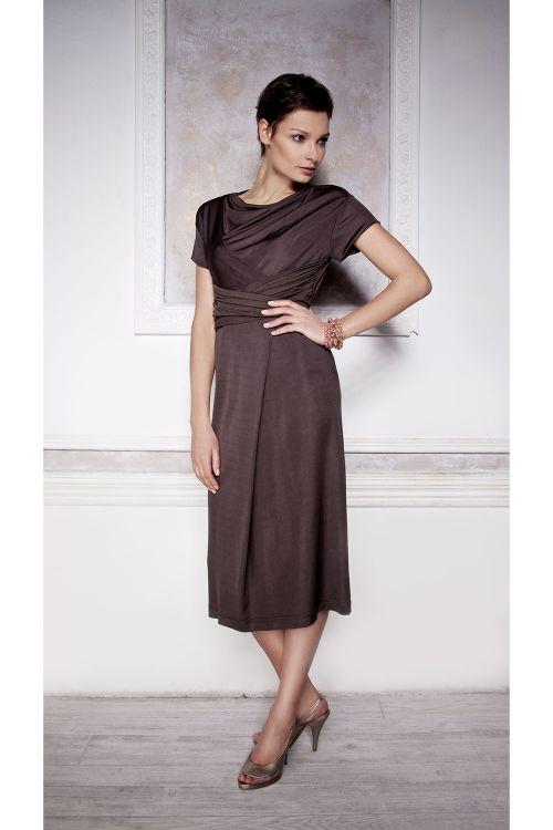 Платье Хельмут