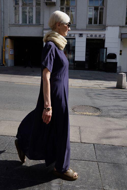 Платье «Воздушное»